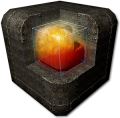 Cube test.png