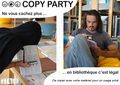 Copy-Party-visuel-web4.jpg