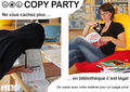 Copy-Party-visuel-web3.jpg