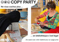 Copy-Party-visuel-web2.jpg