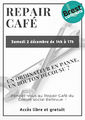 Flyer-repair-cafe-1.jpg